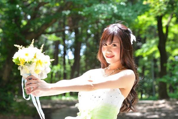 花嫁1.jpg