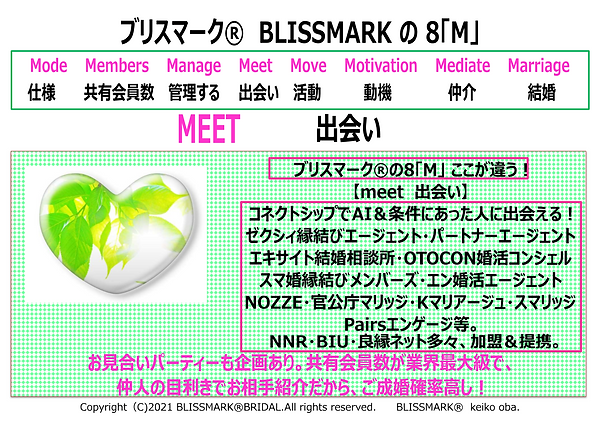 8M meet.png