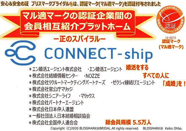 コネクト2020.1.jpg