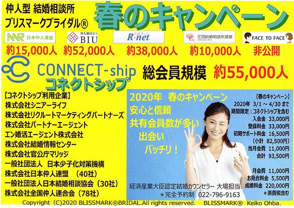 春のキャンペーン2020.3.1.jpg