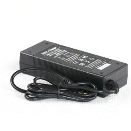 3 amp charger 48V