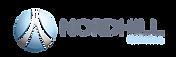 Nordhill Capital _black_logo.png