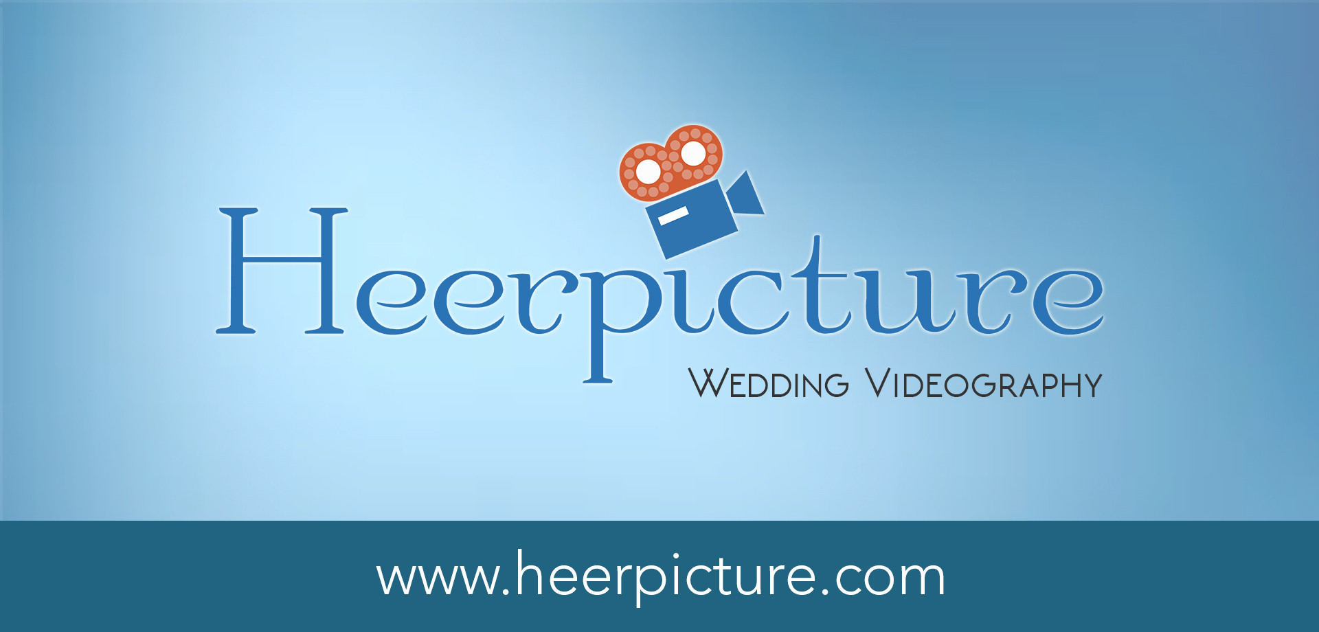 Packages | Perak | Wedding Video | Ipoh
