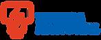 Tenaga Nasional logo.png