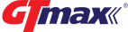 GTMAX_logo.png