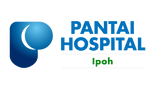 Ipoh-Pantai-Hospital-logo.png