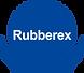 RUBEREX-7803-1024x896.png