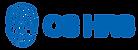 OSHRS_logo.png
