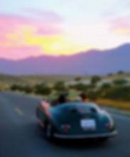 road-800x800.jpg