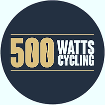 500Wcycle.png