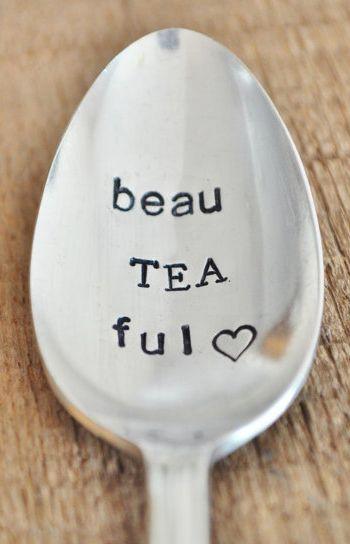 beau tea ful bikiniz.jpg