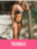 bikiniz shop8.png