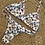 Thumbnail: BRONZI STRING BEACH
