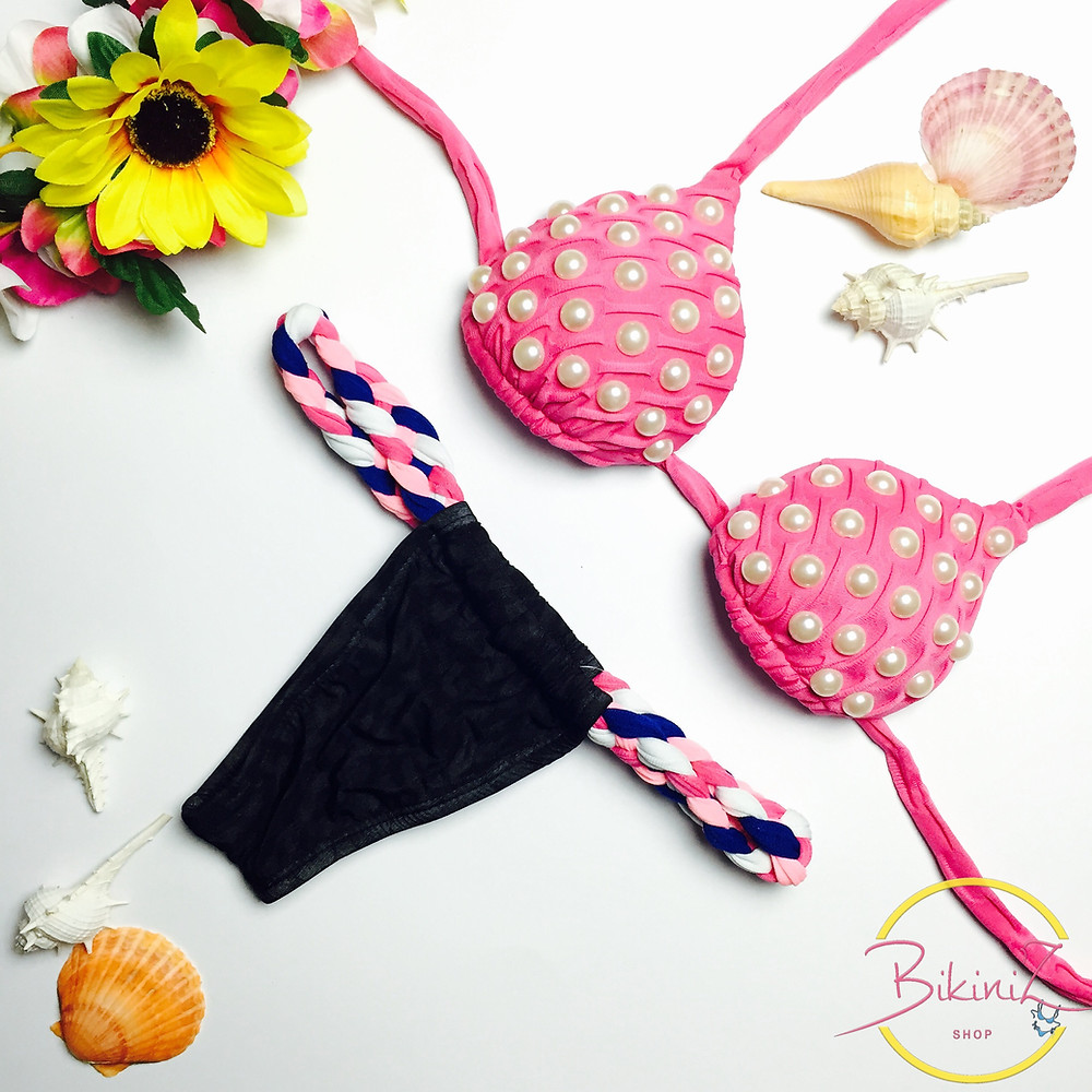 Bikiniz Antigua 2