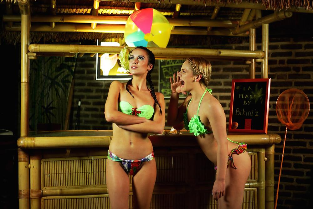 Bikiniz2015 Bar.jpg