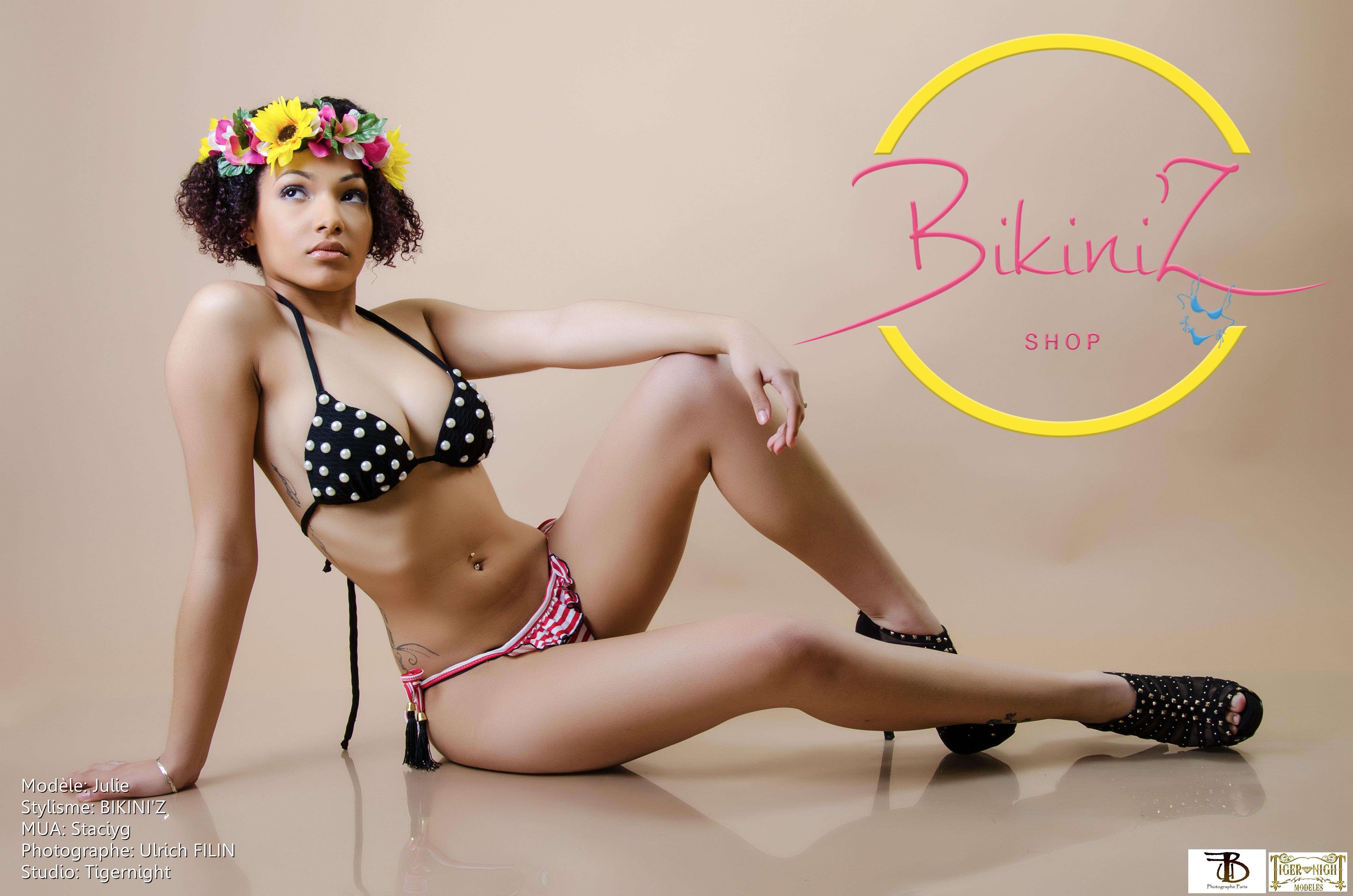 Bikiniz Bikini'z Shop