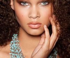 Couleurs et soleil: LE MUST le maquillage minéral !