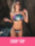 bikiniz shop9.png