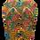 Thumbnail: HAVAIANAS SLIM TROPICAL GOLD