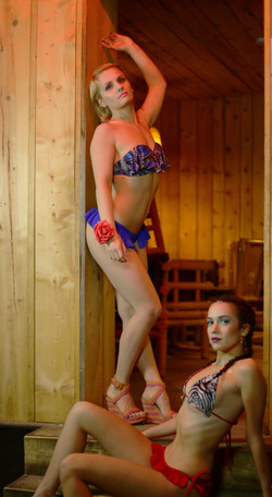 Bikini'z Bikiniz Shop
