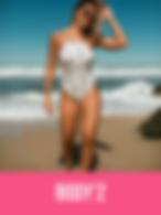 bikiniz shop7.png