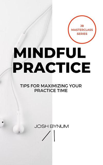 Mindful Practice.jpg