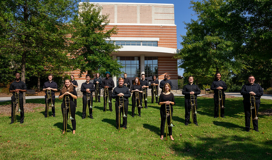 UGA Hodgson Trombone Ensemble.jpg