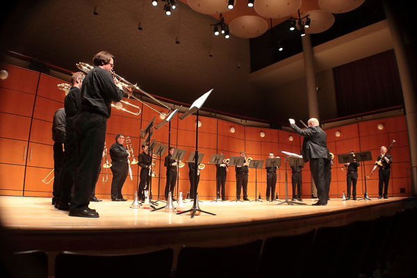 UGA TROMBONE CHOIR.jpg