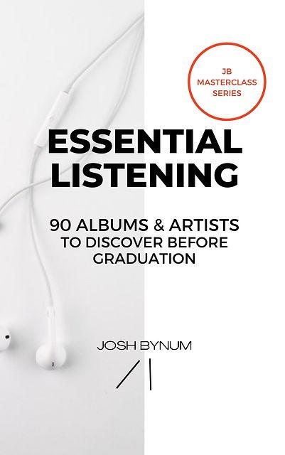 Essential Listening.jpg