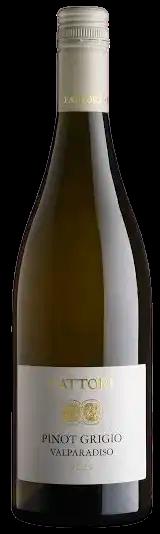 Fattori Valparadiso Pinot Grigio delle Venezie IGT