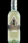Zerbina_PG.webp