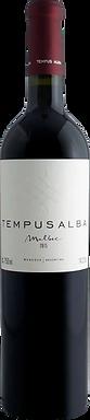 Tempusalba_Malbec.webp