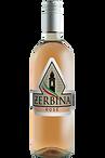 Zerbina_Rose.webp