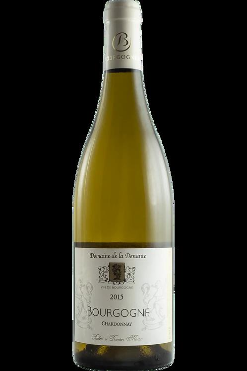 Domaine de Denante Bourgogne
