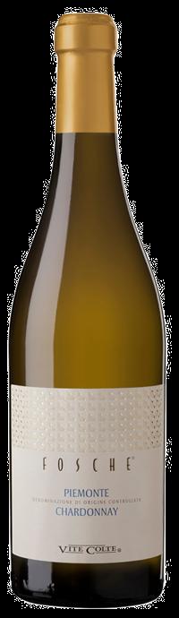 """Vite Colte Chardonnay """"Fosche"""" DOC"""