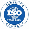Web_Security_Badge_ISO_1300_2013.png