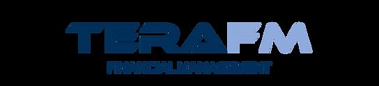 TeraFM Logo 1.png
