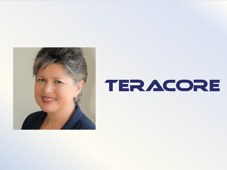 Jo Weech Named New Head of Talent for Teracore