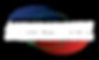 AGAF - Agence générale d'Assurances & Finances