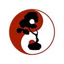 LOGO BONSAI CENTER.png