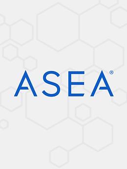 ASEA.png