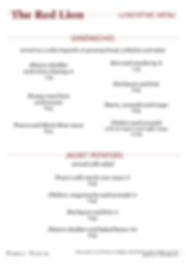 Red Lion lunch menu - Oct-19.png