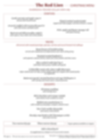 Red Lion 2019 Christmas menu FINAL.png