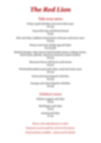 Red Lion CV takeaway menu 2020.png