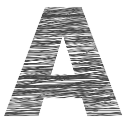Alpha A Dk Gray.png
