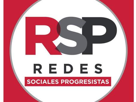 Se da la primera expulsión oficial de RSP: candidatos chapulines.