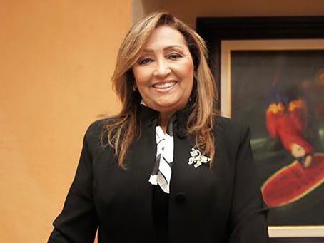 Lorena Cuellar y Velázquez Alzúa trazan acciones a seguir una vez que inicie la nueva administración