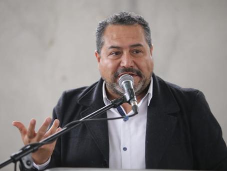Triunfo de Lorena Cuéllar, el mas votado a nivel nacional