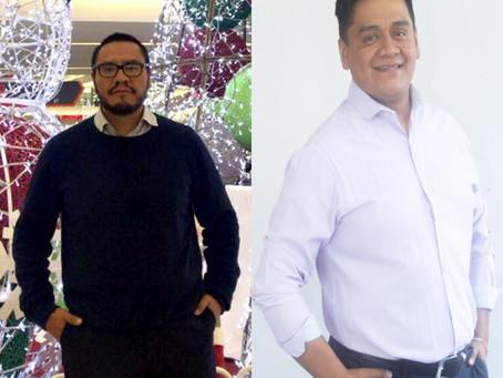 Mazatecochco y Papalotla tienen candidatos independientes, ITE aprueba su documentación