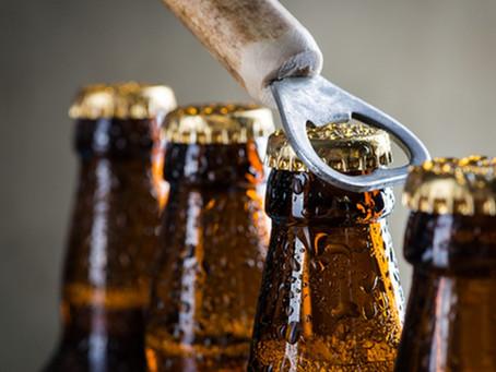 México reactivará su producción de cerveza el próximo 1 de junio